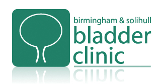 The Bladder Clinic - specialist treatment for bladder pain, prostate problems, infections and incontinence